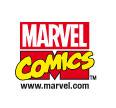 Marvel Comics T-Shirts und Accessoires