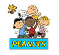 Peanuts T-Shirts und Accessoires