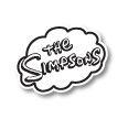 The Simpsons T-Shirts und Accessoires